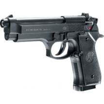 Beretta M92FS CO2 airsoft pisztoly