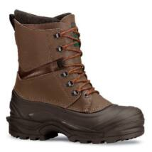 Grizzly thermo bakancs