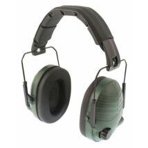 Fülvédő elektromos, sztereo, Deben gyártmány