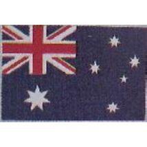 Ausztrál zászló