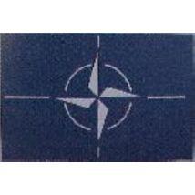 NATO zászló