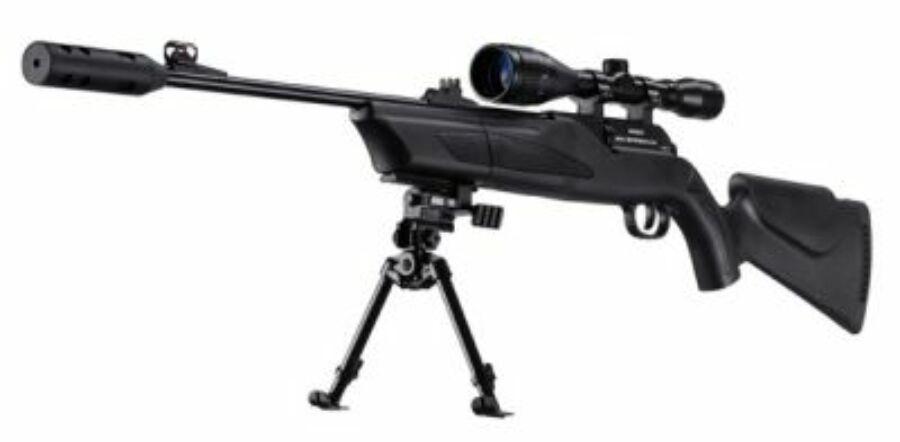 Image of 850 Air Magnum légpuska, BiPod szett