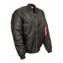 991179eb0490 Military - Katonai ruházat - Airsoft