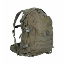 Military táska 1fd7ed0c64