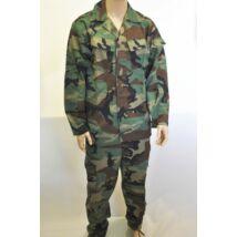 4f3a4e0a6d51 Military - Katonai ruházat - Airsoft