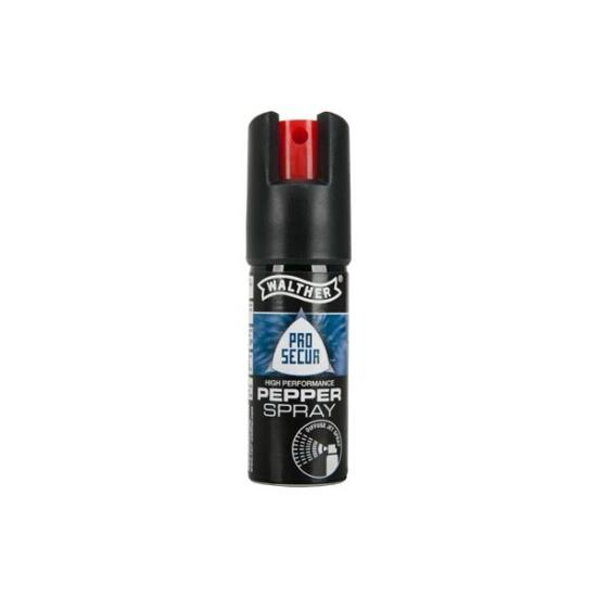 Walther Prosecur gázspray