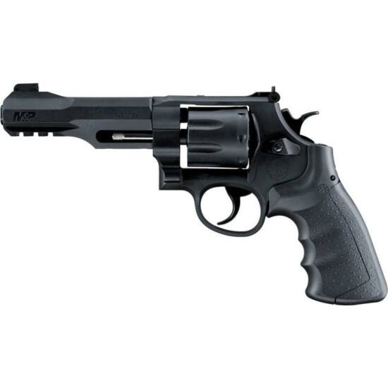 Smith&Wesson M&P R8 Co2 pisztoly