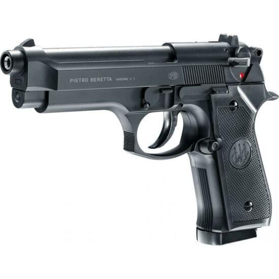 Beretta M92FS CO2 airsoft pisztoly