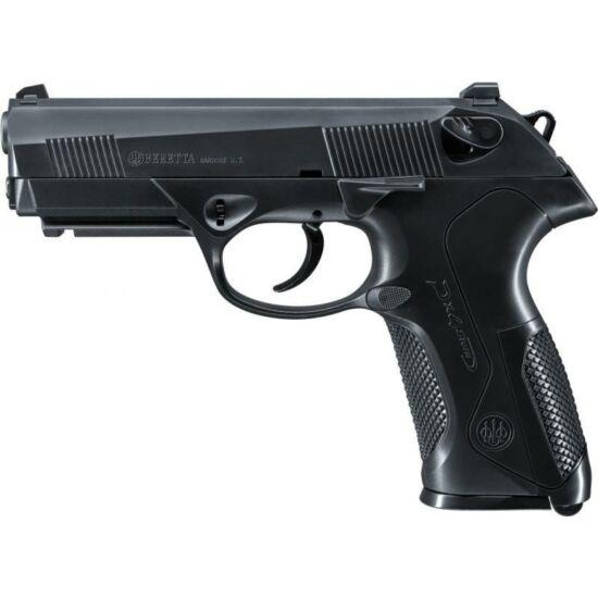 Beretta PX4 rugós airsoft pisztoly