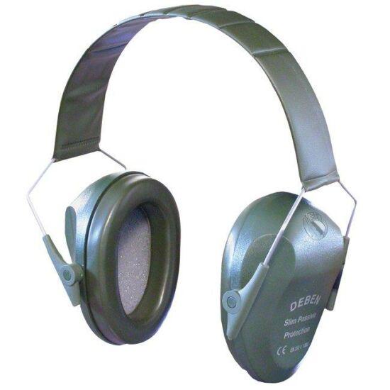 Deben fülvédő HADS4101