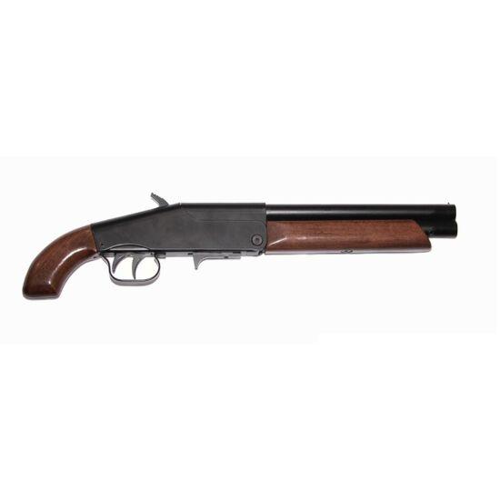 Atlas G-Shoot 4Matic rövid gumilövedékes puska