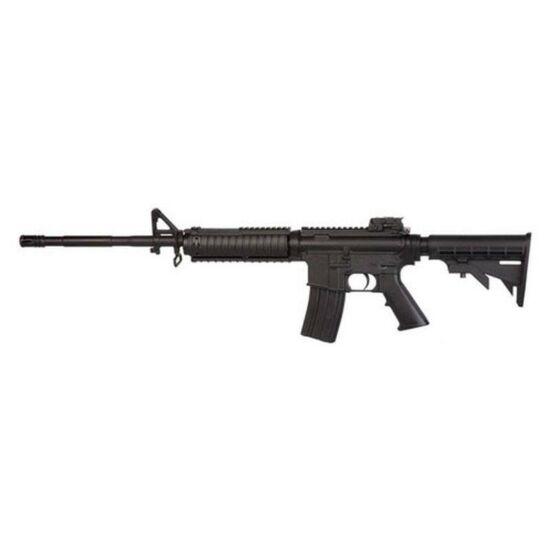 Colt M4 légpuska 4,5mm