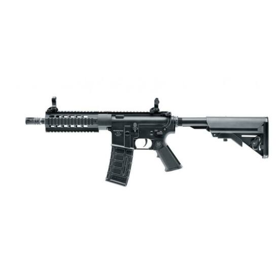 Oberland Arms OA-15 Black Label M7 airsoft fegyver