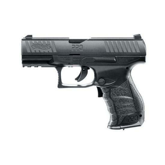 Walther PPQ M2 EBB elektromos airsoft