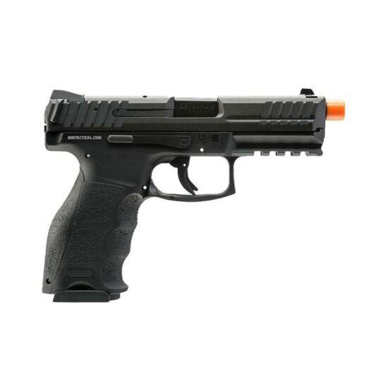 EliteForce VP9 metal slide 0,5J rugos airsoft fegyver