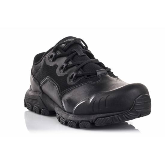 Magnum MACH 1 3.0 ASTM taktikai cipő, 43-as méret