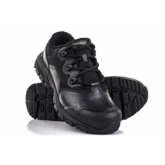 Magnum MACH 1 3.0 ASTM taktikai cipő