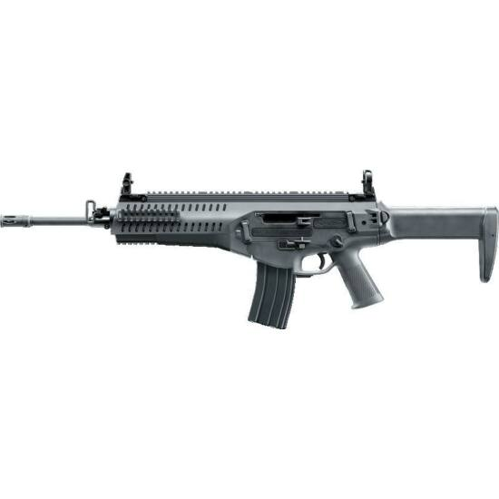 Beretta ARX160 Advanced elektromos airsoft fegyver