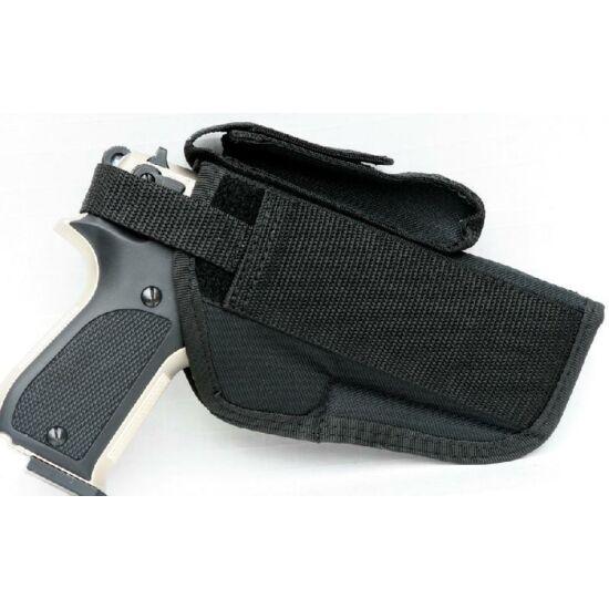 Pa méretű pisztolytok 00235-4