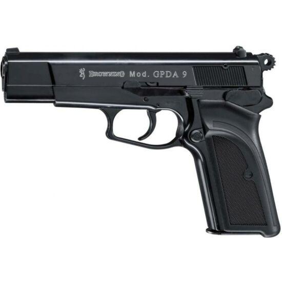 Browning GPDA 9 9mm PAK gázpisztoly