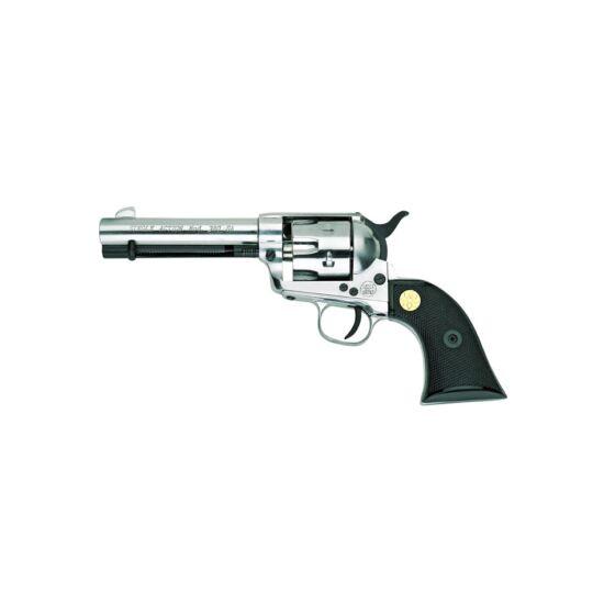 Kimar SingleActionRevolver 9mm