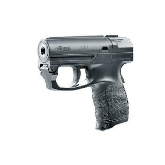 Walther PDP önvédelmi pisztoly