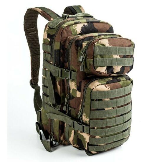 b06 hátizsák