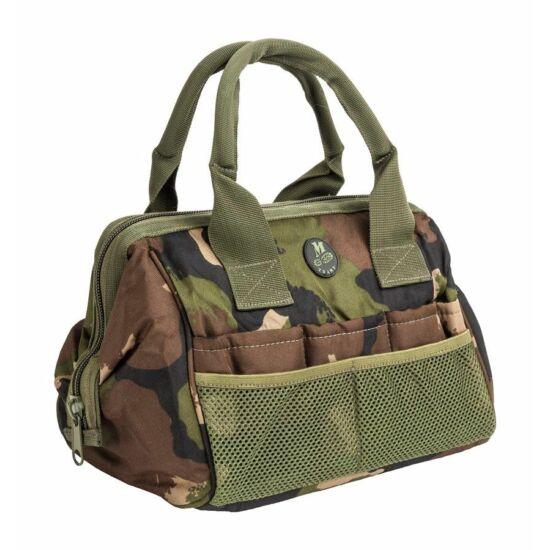 Szerszámos táska, B11