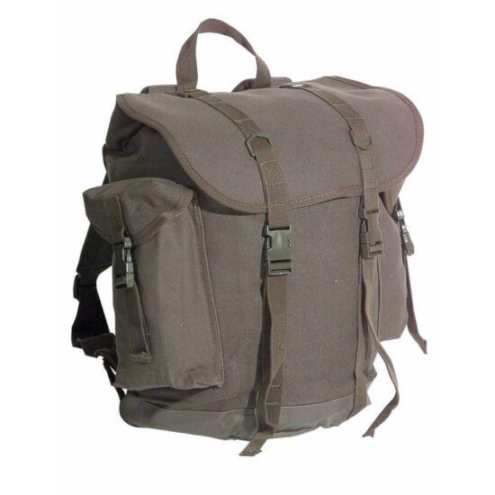 BW hegyivadász hátizsák