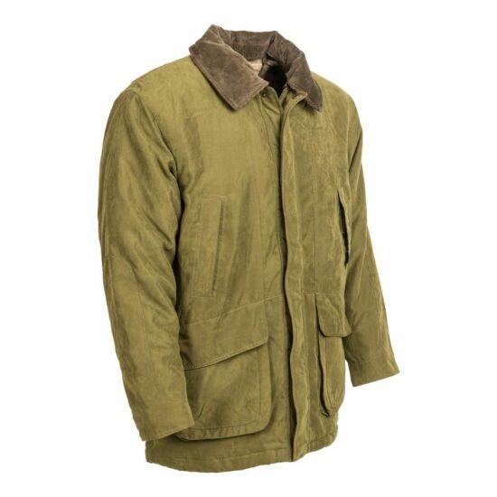 M-Tramp mikroszálas kabát