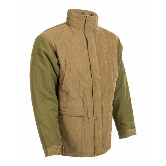 Mikroszálas kabát 16d76fe01b