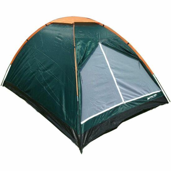6 személyes dóm sátor