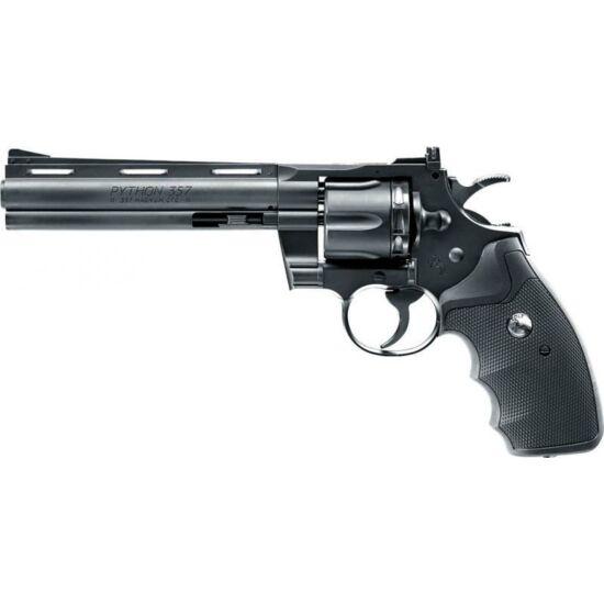 Colt Python 357 6' Co2 légpisztoly