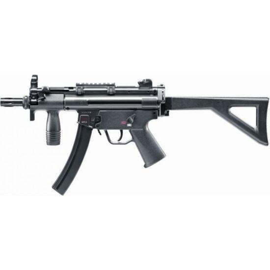 HK MP5 K-PDW CO2 légfegyver