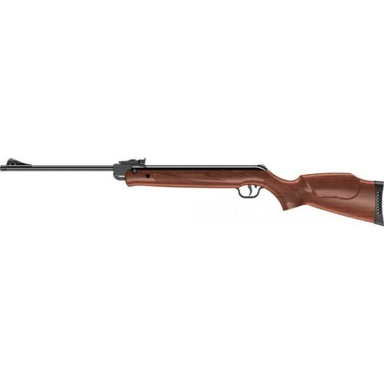Walther Classus WS csőletörős légpuska