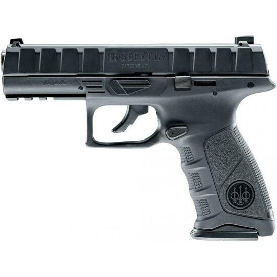 Beretta APX légpisztoly