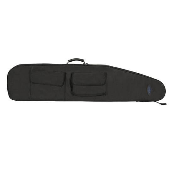 Jakob Winter puskatok, gyöngyvászon 126 cm fekete
