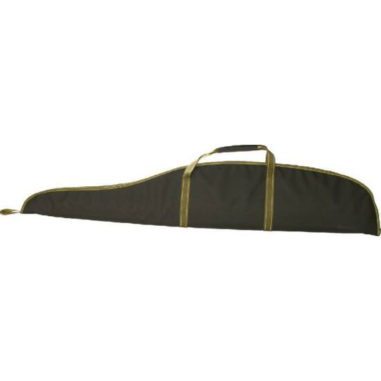 Magnum Outdoors fegyvertok 140cm