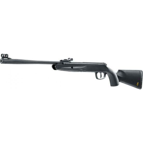 Browning M-Blade csőletörős légpuska 4,5mm