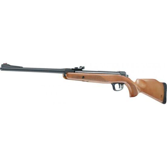 Browning X-Blade Hunter légpuska