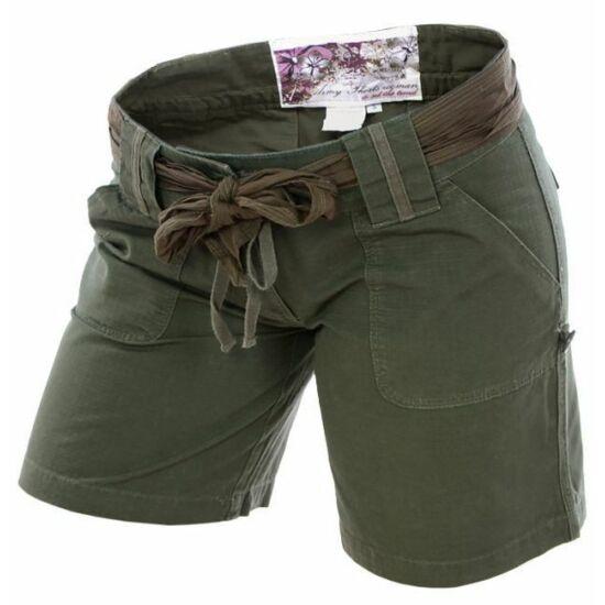 Army női short