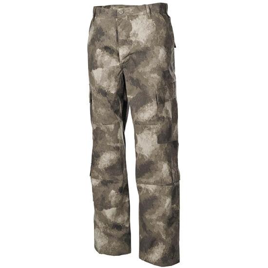 US Gyakorló nadrág, ACU Rip Stop, HDT camo színben