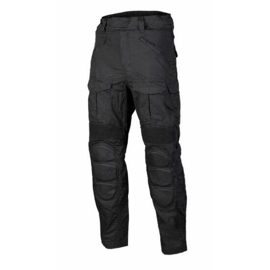 Mil-Tec Chimera taktikai nadrág, fekete