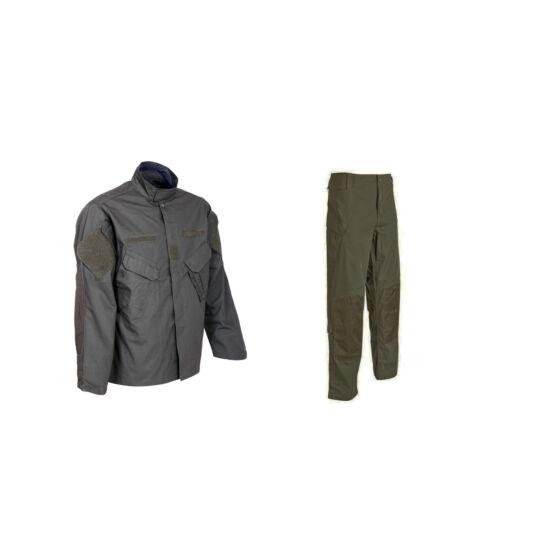 Gurkha HAU öltöny, zöld, L-es méret