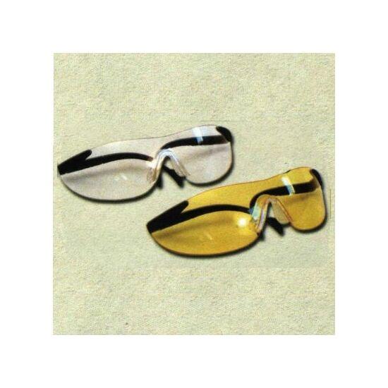 Lux Optical védőszemüveg