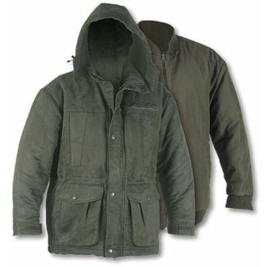 Afars Extreme kabát