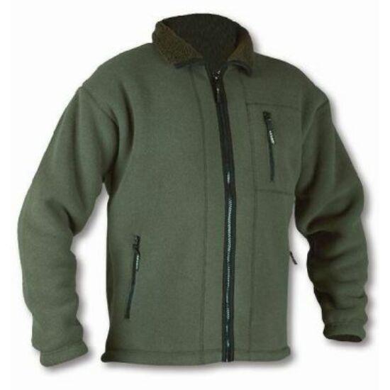 Afars Fleece Wind kabát
