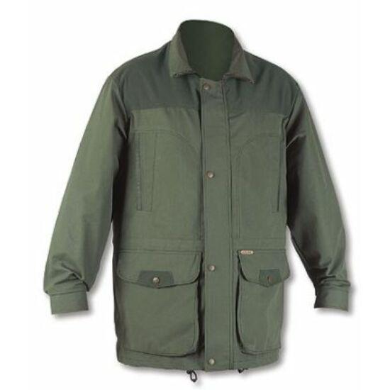 Afars Worker kabát