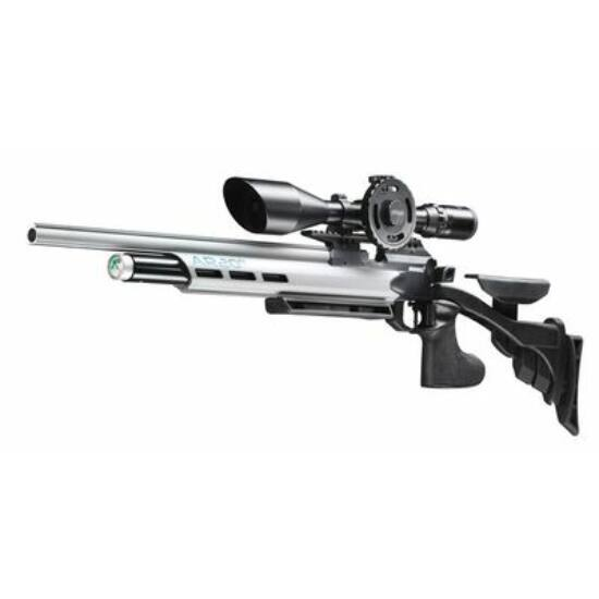 AR20 FT FiledTarget légpuska