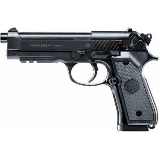 Beretta 92 A1 elektromos airsoft fegyver